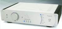 LEEMA - Tucana II Integrated Amplifier 150w