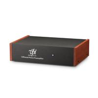VPI - Cliffwood MM Phono Preamplifier -  Phono Pre Amps