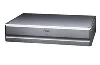 Pass Labs - Pass Labs - XP15 Single Chassis Phonostage Preamplifier