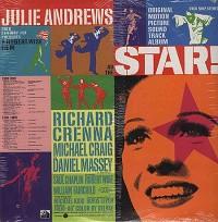 Original Soundtrack - Star
