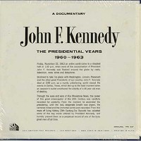 Fox Movietone News - John F. Kennedy -The Presidential Years 1960-1963