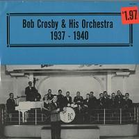 Bing Crosby - Bing Crosby And His Orchestra