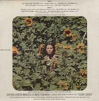 Original Soundtrack - Sunflower