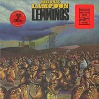 National Lampoon - Lemmings
