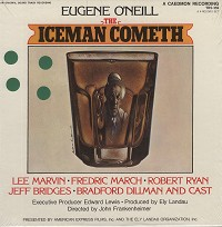 Original Soundtrack - The Iceman Cometh