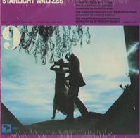 Various Artists - Starlight Waltzes