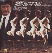 Original Soundtrack - Rider On The Rain
