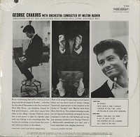 George Chakiris - George Chakiris