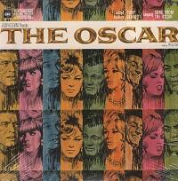 Original Soundtrack - The Oscar (U.K.)