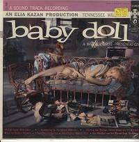 Original Soundtrack - Baby Doll
