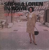 Original Soundtrack - Sophia Loren In Rome