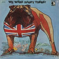 John Gielgud - We Were Happy There