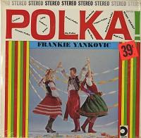 Frankie Yankovic - Polka