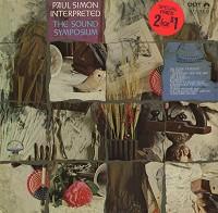 The Sound Symposium - Paul Simon Interpreted