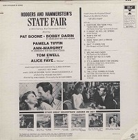 Original Soundtrack - State Fair