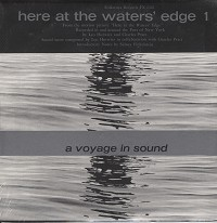 Original Soundtrack - Here At The Waters Edge