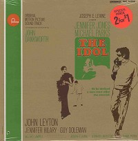 Original Soundtrack - The Idol