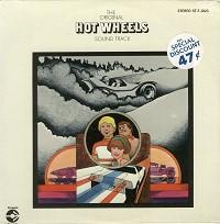 Original Soundtrack - Hot Wheels