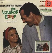 Original Soundtrack - The Lollipop Cover