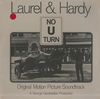 Laurel & Hardy - No U Turn