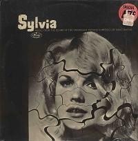 Original Soundtrack - Sylvia (U.K.)
