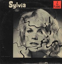 Original Soundtrack - Sylvia