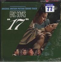 Original Soundtrack - 17