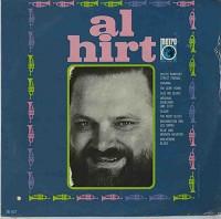 Al Hirt - Al Hirt -  Sealed Out-of-Print Vinyl Record