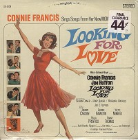 Original Soundtrack - Looking For Love