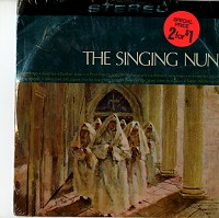 Living Voices - The Singing Nun