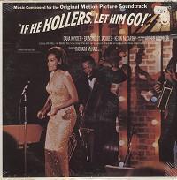 Original Soundtrack - If He Hollers Let Him Go