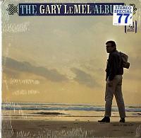 Gary LeMel - The Gary LeMel Album