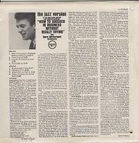 Gary McFarland - The Jazz Version