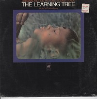 Original Soundtrack - The Learning Tree