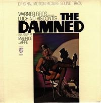 Original Soundtrack  - The Damned