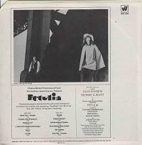 Original Soundtrack - Petulia