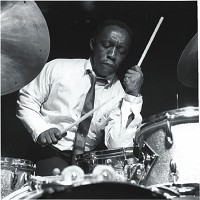 Francis Wolff - Art Blakey - Lee Morgan's Leeway Sessions, 04/28/60