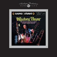 Witches' Brew / Alexander Gibson