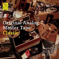 Various Artists - Original Analog Master Tape: Classic