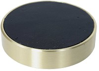 Walker Audio - ½' Resonance Disc -  Isolation Devices