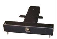 Vandersteen - Vandersteen 1 Speaker Bases