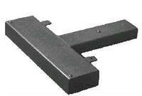 Vandersteen - Vandersteen 2Ce Bases/ Speaker Bases -  Speaker Stands