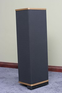 Vandersteen - 2Ce Signature II -  Speakers