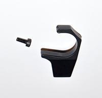 SME - Arm Rest, Series 300, IV & V with hardware