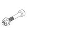 SME - M3 X 12 SKT Cap Screws Only