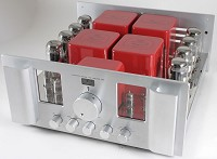 Cayin Audio - Cayin 688R Integrated Amp with KT-88 tubes