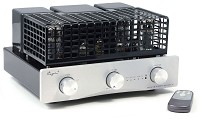 Cayin Audio - A-50T Integrated Amp