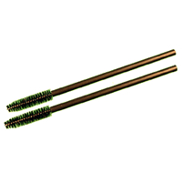 CAIG Laboratories - Caig Connector Cleaning Brushes (25 pack)