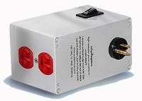 Audience - Adept Response aR2p High Resolution Power Conditioner