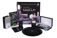 Acoustic Sounds - Ultimate Turntable Setup Kit